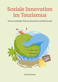 Soziale Innovation im tourismus.jpg