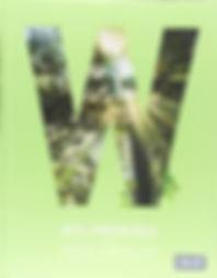 Waldwunder.jpg