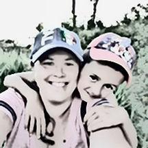 Olena_Kanada_edited.jpg