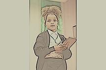 Ellyanne_Kenia_edited.jpg