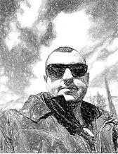 Abed_Jordanien.jpg