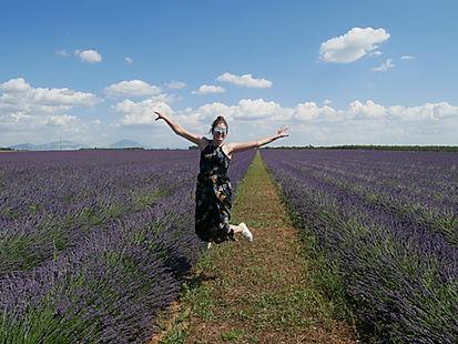 Biolavendel Provence_2.JPG
