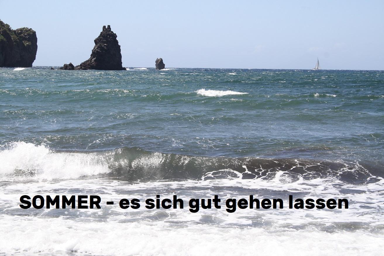 2019_05_05_2643.sommer_1