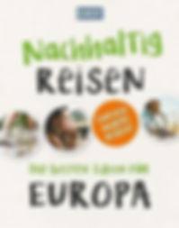 nachhaltigreisendiebestenideenfüreuropa