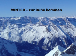IMG_20200122_120900 (2)_winter