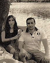 Olga_Andranik_Armenien_edited.jpg