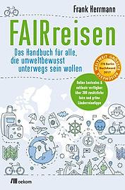 FairReisen.jpg