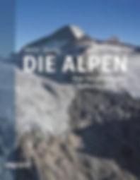 die_alpen_das_verschwinden_einer_Kulturl