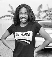 Irene_Uganda_edited_edited_edited.jpg