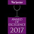 wine-spectator-award-2017.png