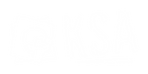 logo KSA_wit.png