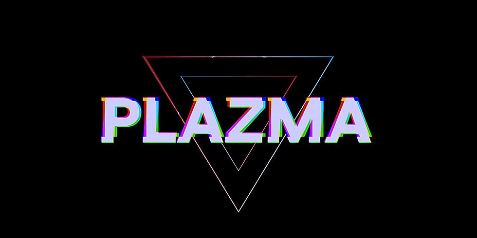 Plazma 2020