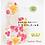Thumbnail: こだわり素材の布ナプキン 多い日用(26cm)