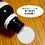 Thumbnail: ピタッとアロマ&Waiオリジナルブレンドオイル(3ml×2)