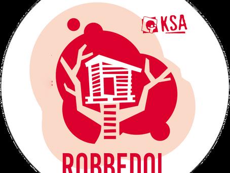 ROBBEDOL - Artikels