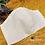 Thumbnail: 刺繍柄のガーゼマスク~haruiro~(ノーズワイヤー入り)M・L