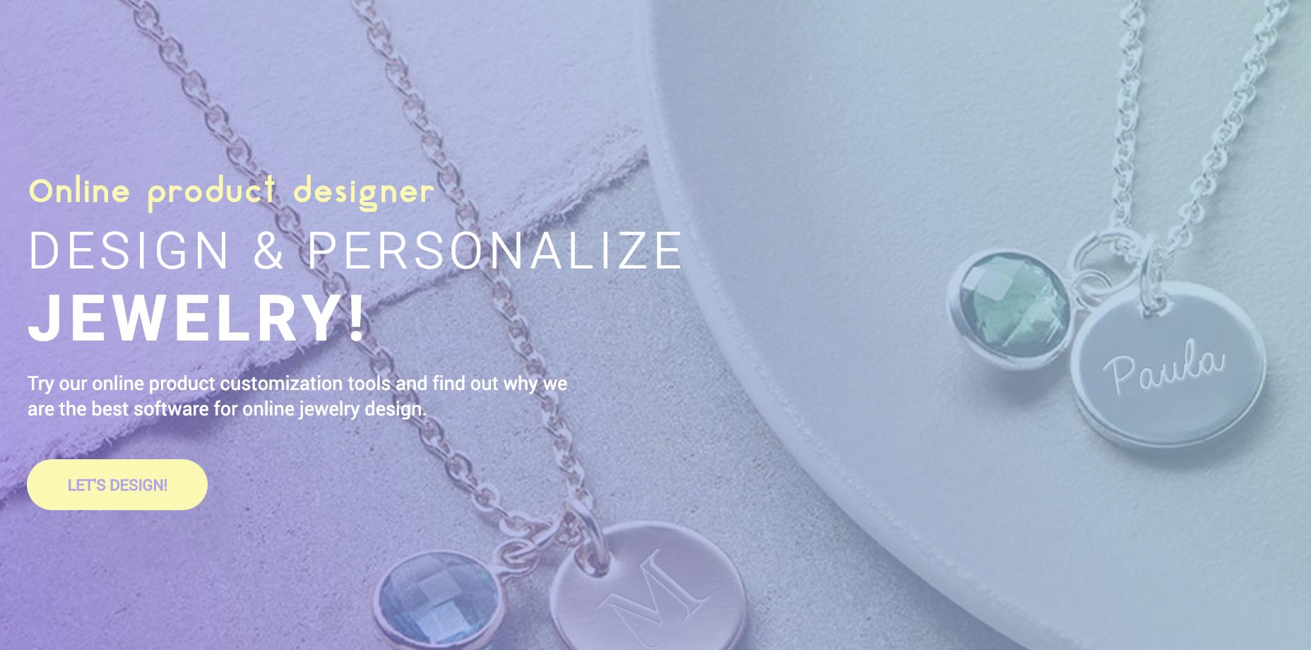 jewellery design software online