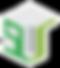 sur3d logo 3d printing software