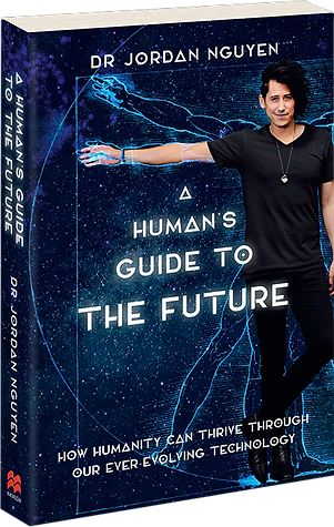 A Human's Guide to the Future Book.png