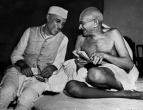 gandhi-nehru-dynasty-slide-C1SX-superJum
