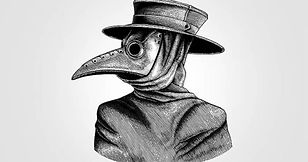 plague-doctor-render.jpg