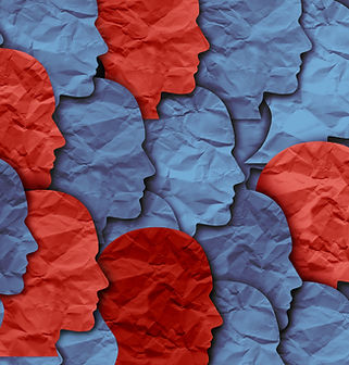 red-blue-crowd.jpg