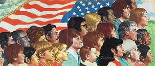 american-diversity-flag-1.jpg