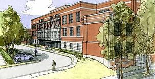 SouthHillsHighSchool-7-21-1011.jpg