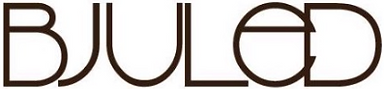 Jewelry,BJULED.com,fashion jewelry by Julia Stephens.Handmade jewelry since 2001