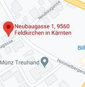 Neubaugasse 1, 9560.PNG