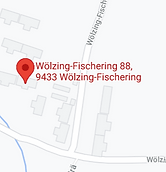 Wölzing 88, 9433.PNG