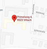 Primelweg 4, 9523.PNG