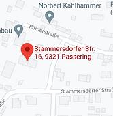 Stammersdorfer Straße 16, 9321.PNG