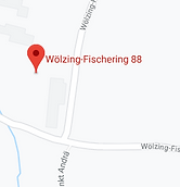 Wölzing_88_9433.PNG