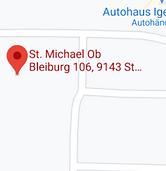 St. Michael 106, 9143.PNG