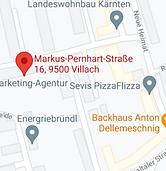 Markus Pernhart Straße 16, 9500.PNG