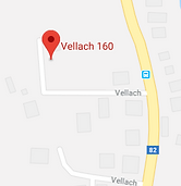 Vellach 160 9135.PNG