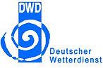 logo_dwd.jpg