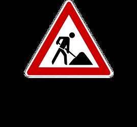 seite-im-Aufbau.png