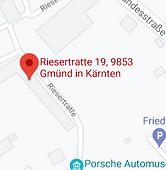 Riesertratte 19, 9853.PNG