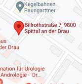 Billrothstraße 7, 9800.PNG