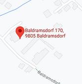 Baldramsdorf 170.PNG
