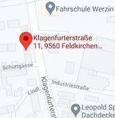 Klagenfurter Straße 11, 9560.PNG