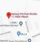 Markus Pernhart Straße 17, 9500.PNG