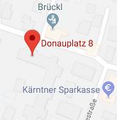 Donauplatz 8 9371.PNG