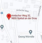 Amlacherweg 32, 9800.PNG