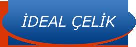 ideal-celik-logo.png