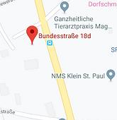 Bundesstraße_18d_9373.PNG