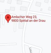Amlacherweg 23, 9800.PNG