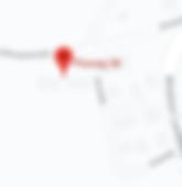 Pisweg 28 9342.PNG